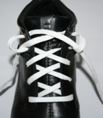 shoe-lacing-heel-slippage3