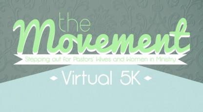 LLI-The-Movement-1024x568